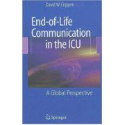 End-Of-Life Communication in the ICU: A Global Perspective