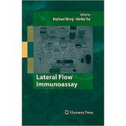 Lateral Flow Immunoassay