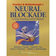 Cousins and Bridenbaugh's Neural Blockade