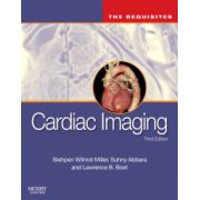 Cardiac Imaging: Requisites