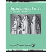 Socioeconomic Survey of Pediatric Practices