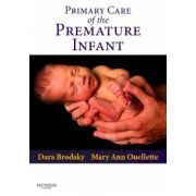 Primary Care of the Premature Infant