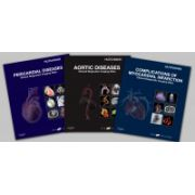 Aortic Diseases; Pericardial Diseases and Complications of Myocardial Infarction Package