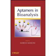 Aptamers in Bioanalysis