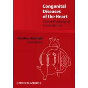 Congenital Diseases of the Heart: Clinical-Physiological Considerations