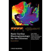 Basic Cardiac Electrophysiology for the Clinician