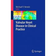 Valvular Heart Disease in Clinical Practice