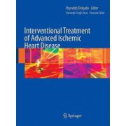 Interventional Treatment of Advanced Ischemic Heart Disease
