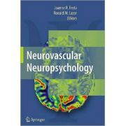 Neurovascular Neuropsychology