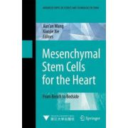 Mesenchymal Stem Cells for the Heart