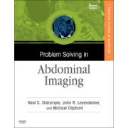 Problem Solving in Abdominal Imaging (with CD-ROM)