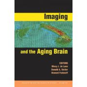 Imaging and the Aging Brain