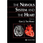Nervous System and the Heart