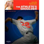 Athlete's Shoulder