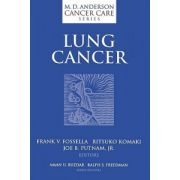 Lung Cancer (MD Anderson Cancer Care)