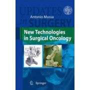 New Technologies in Surgical Oncology