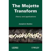 Mojette Transform: Theory and Applications