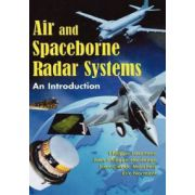 Air and Spaceborne Radar Systems, An Introduction
