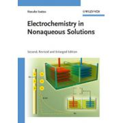 Electrochemistry in Nonaqueous Solutions