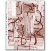 Christopher Wool, Art Edition