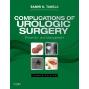Complications of Urologic Surgery (with Q&A and Case Studies)
