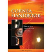 Cornea Handbook
