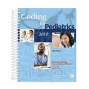 Coding for Pediatrics
