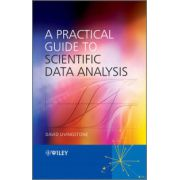 Practical Guide to Scientific Data Analysis
