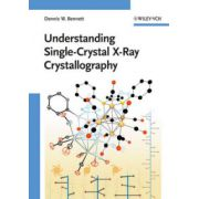 Understanding Single-Crystal X-Ray Crystallography