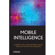 Research in Mobile Intelligence