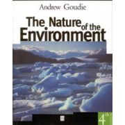 Nature of the Environment