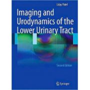 Imaging and Urodynamics of the Lower Urinary Tract