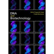 DNA and Biotechnology
