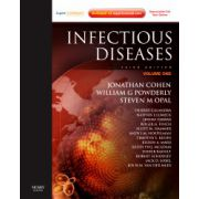 Infectious Diseases, 2-Volume Set