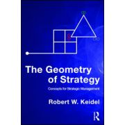 Geometry of Strategy: Concepts for Strategic Management