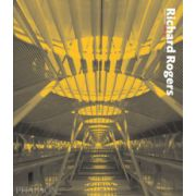 Richard Rogers Complete Works Volume 3