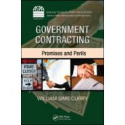 Government Contracting: Promises and Perils