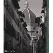 Florence: The City and Its Architecture