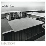 A Quincy Jones