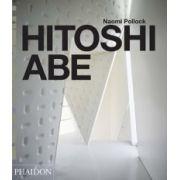 Hitoshi Abe