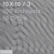 10 x 10_3