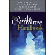 Audit Committee Handbook