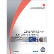 Encyclopedia of Aerospace Engineering, 9-Volume-Set