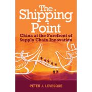 Shipping Point: China at the Forefront of Supply Chain Innovation