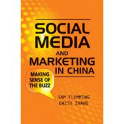Social Media and Marketing in China: Making Sense of the Buzz