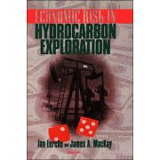Economic Risk in Hydrocarbon Exploration