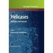 Helicases