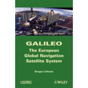 Galileo: The European Global Navigation Satellite System