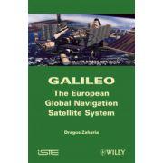 Galileo: The European Global Navigation Satellite System