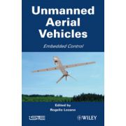 Unmanned Aerial Vehicles Embedded Control